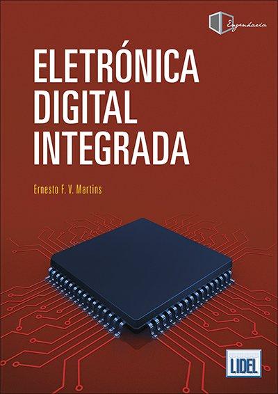 Digital Circuit Book