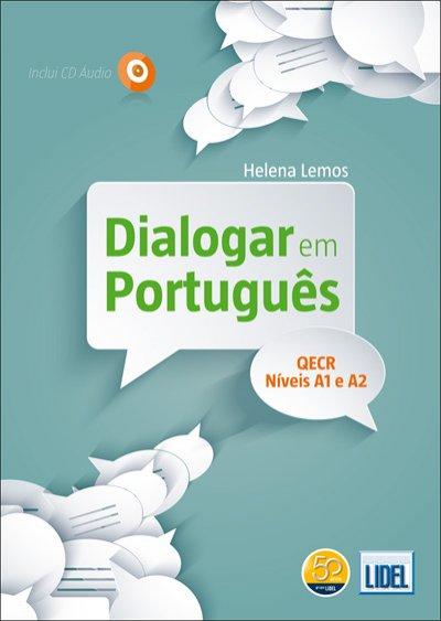 dialogar em português português europeu língua estrangeira