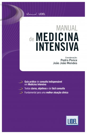 Medicina Intensiva Abordagem Pratica Pdf