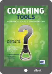 Coaching Tools