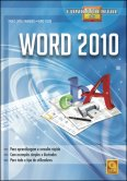 Fundamental do Word 2010