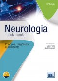 Neurologia Fundamental