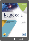 (EBook) Neurologia Fundamental