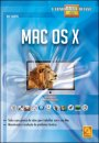 Fundamental do Mac OS X