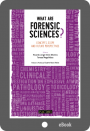 What are Forensic Sciences?